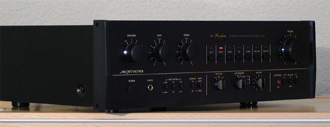 http://www.audioinnovationen.de/assets/images/Accuphase-E-205-Side-24cm.jpg