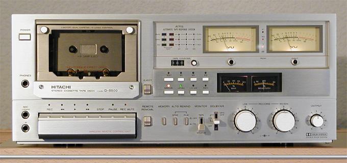 Monstros do passado  Hitachi-D-5500-mittel-24cm